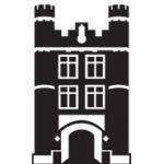 Site icon for Ebert Digital Lab